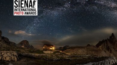 siena-international-photo-awards