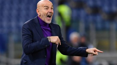 stefano-pioli-fiorentina-sampdoria