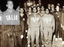 1960_Italy_ROME_1def