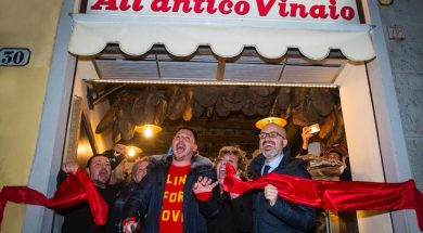 all-antico-vinaio-firenze