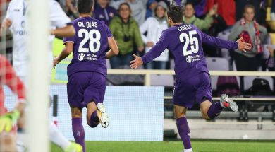fiorentina-atalanta-calcio