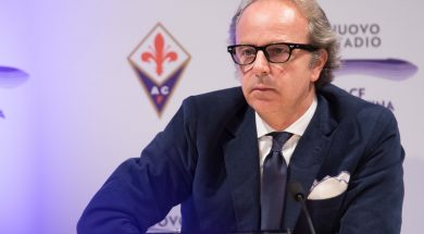 fiorentina-della-valle
