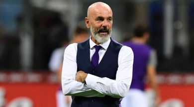 pioli.fiorentina.2017.18.1080×648