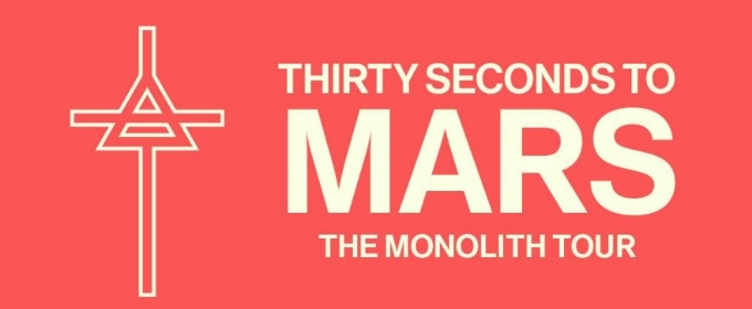 Dopo le date sold out di Roma e Bologna del The Monolith Tour, i Thirty Seconds to Mars pubblicano nuovo disco e poi suonano a Milano