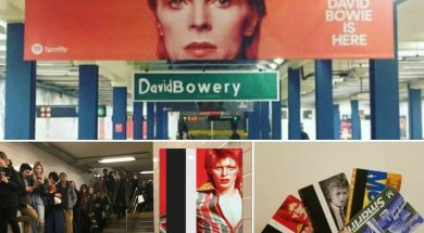 Bowie Collage (1)