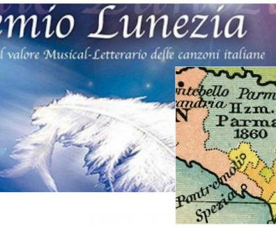 LuneziaCollage