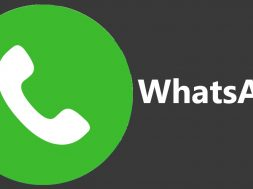WhatsApp-Free-Voice-Calls1