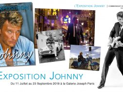 Exposition-Johnny-Paris