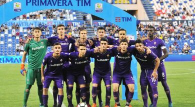 ACF-FIORENTINA-VS-INTER-34-777×437