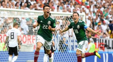 Hirving-Lozano-Germania-Messico