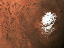 ca_0727NID_Mars_South_Polar_Ice_Cap_online