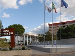 ospedale-20180520-115816